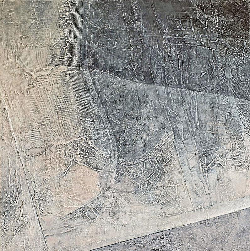 Aerial 5